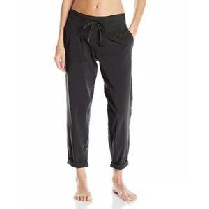 PrAna Up Town Pants Black